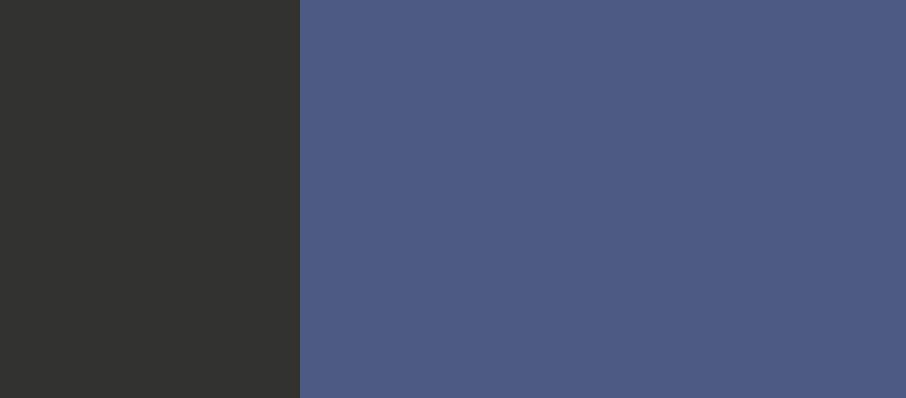 Arlo Guthrie at State Theatre